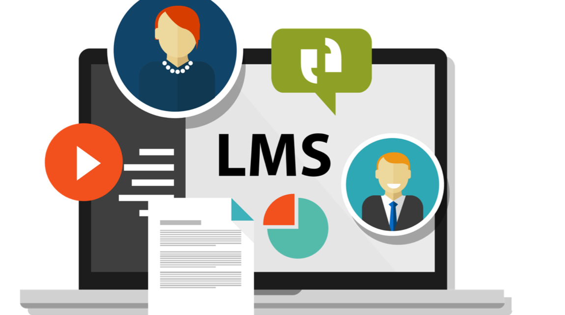 learning-management-system