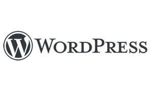wordpress-technology