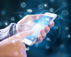 mobile-application-platform