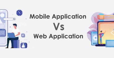mobile-application-vs-web-application