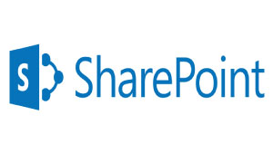 share-point
