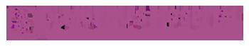 muthus_logo